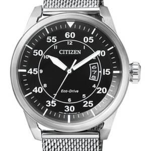 Reloj Citizen AW1360-55E