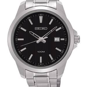 Reloj Seiko Neo Classic sur155p1
