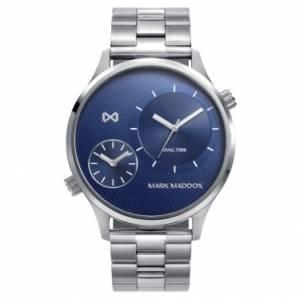 Reloj Mark Maddox Canal HM0110-36
