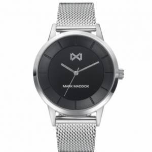 Reloj Mark Maddox Northern HM7133-57